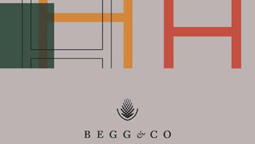 【BEGG & CO】銀座和光と阪急メンズ大阪で、スコティッシュカシミヤを好みのカラーにオーダー!