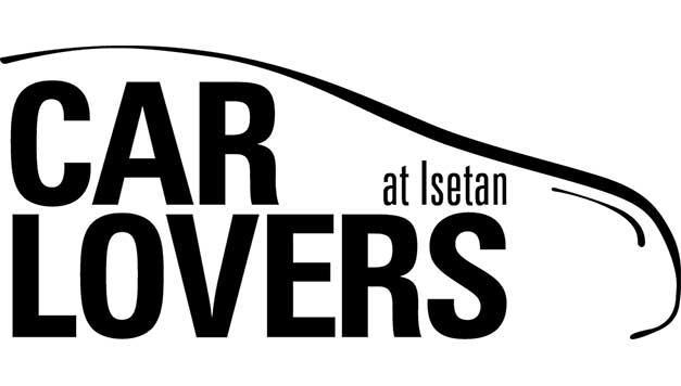 子どもから大人まで楽しめる!クルマの多彩なイベントが伊勢丹新宿店に集結「CAR LOVERS at Isetan」