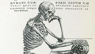 【噂の展覧会】人類は、どのように人体を理解してきたか。特別展『人体−神秘への挑戦−』