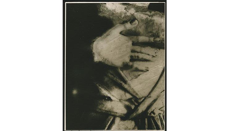 シャネル・ネクサス・ホールで日本初公開作を中心としたサラ・ムーンの写真作品を展示