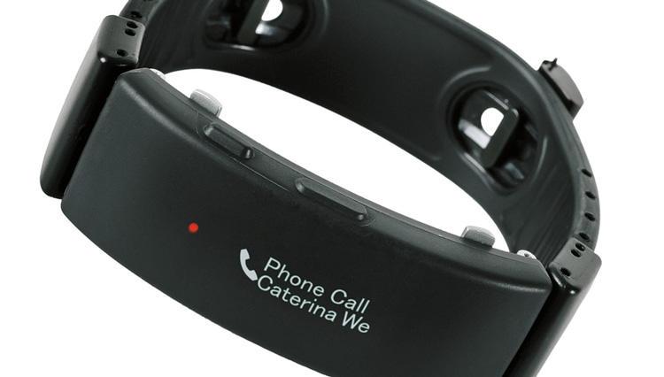 ソニーのスマートウォッチが進化! GPSと心拍センサーを備えさまざまな活動ログを計測