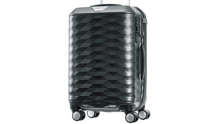 海外で購入した高級靴が「箱ごと」すんなり入るスーツケースが登場【ひと言ニュース】
