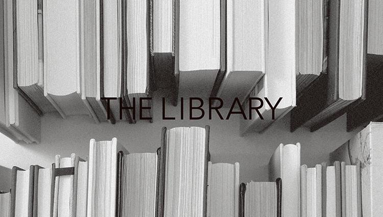 英国ブランドのウェアから書籍まで揃う「THE LIBRARY 表参道店」がオープン
