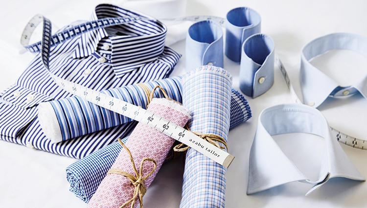 オーダーシャツはお得なフェア期間を狙って定期的に買うのが絶対賢い!