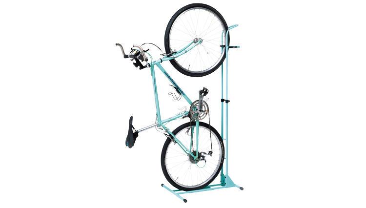自転車の室内保管なら、お洒落な限定カラーはいかが?【ひと言ニュース】