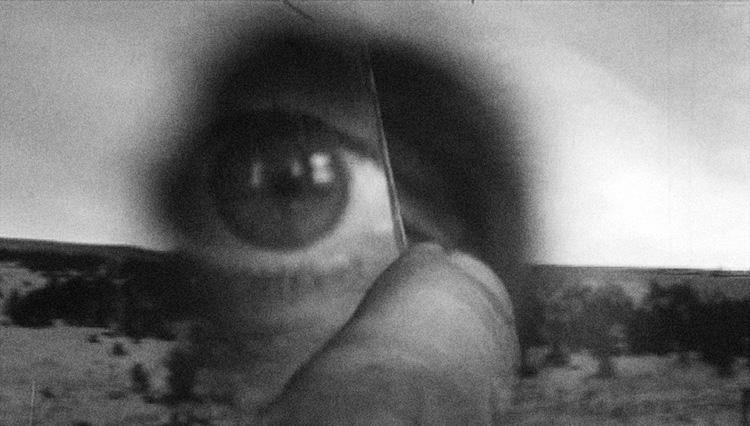 写真界とアートブック界の二大巨頭による企画展「Robert Frank: Books and Films, 1947-2016」を東京・上野で開催