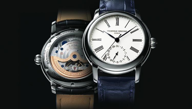 バーニーズ ニューヨーク六本木店 オープン記念限定モデルの時計が発売
