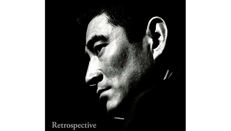 追悼特別展「高倉 健」 —映画俳優、高倉 健の全仕事—