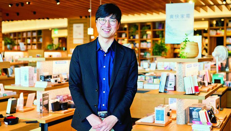 二子玉川で蔦屋家電・木崎さんに聞いた最新「デザイン家電」9選