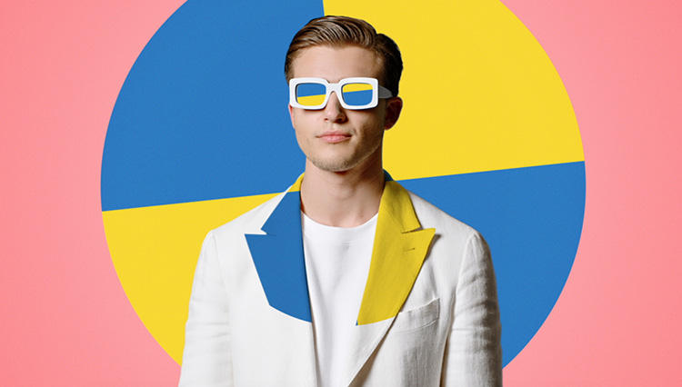 「Pitti Imagine Uomo」94回目のテーマは「PITTI OPTICAL POWER」!