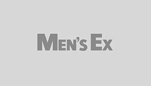 MEN'S  EX Summer 2021 お詫びと訂正