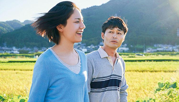 大女優・倍賞美津子の魅力に圧倒! 映画『母を亡くした時、僕は遺骨を食べたいと思った。』
