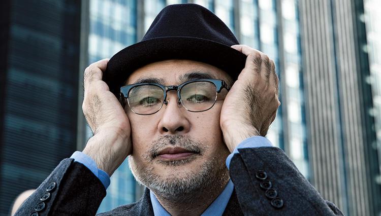 【インタビュー】松尾スズキさん、大人計画の30周年記念イベント『30 祭(SANJUSSAI)』を語る