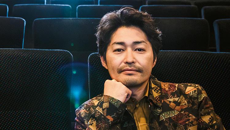 【インタビュー】俳優・安田 顕さん「うまくできないから、今も飽きずに続けられている」