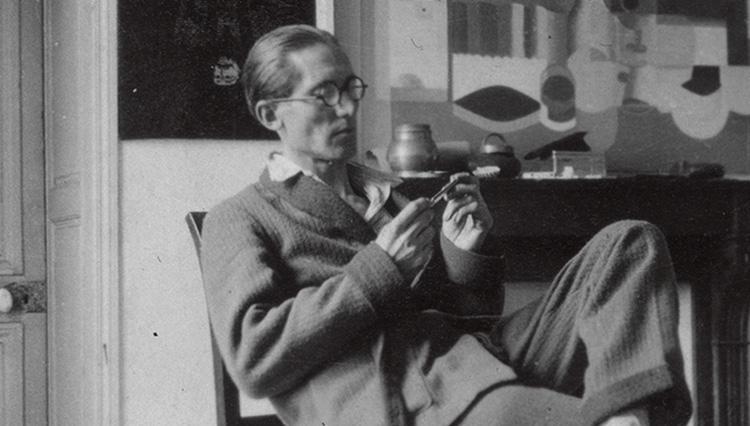 ル・コルビュジエが発案した「無限成長美術館」が東京にもあるって知ってた?