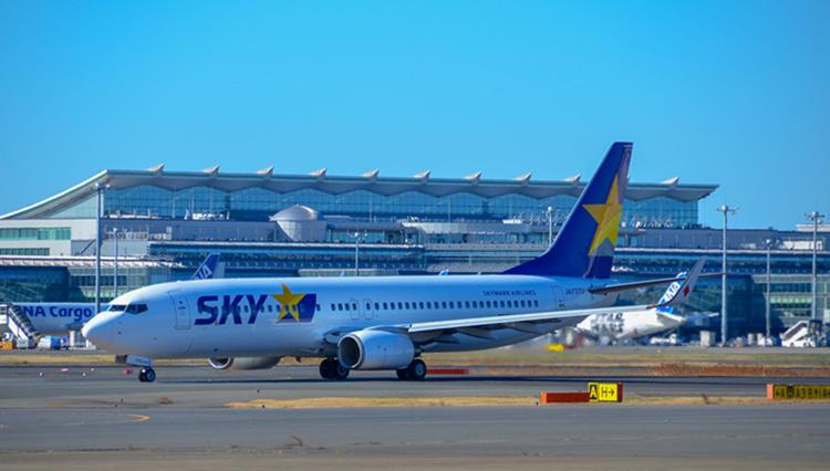 東京〜大阪間の移動は、新幹線より安くLCCより早いスカイマークの神戸空港便が使える【得する旅のヌケ道#12】