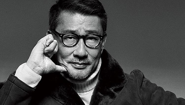 """【SPECIALインタビュー】中井貴一さんが撮影現場で見つけた""""神託""""にも似たものとは?"""