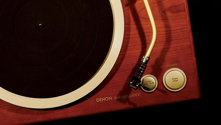 麗しきアナログレコード世界へ。買うなら断然ハイエンドがおすすめ【大人の趣味を始めよう】