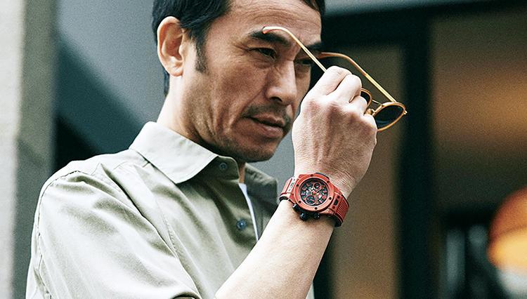 傷つかない時計って、どんな時計? 話題の新作6本を一挙に紹介!