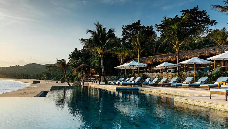 バリ島からわずか1時間の隠れ家リゾート「ニヒ スンバ」の多彩なアクティビティ【スンバ島の旅Vol.3】