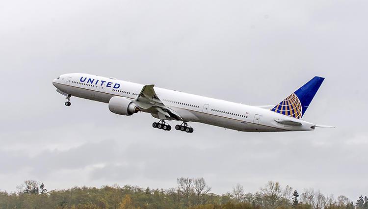 ユナイテッド航空の完全招待制レストラン、「CLASSIFIED」を知っている?【Fun! NYC#15】