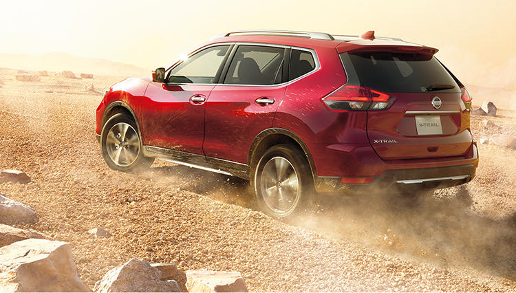 2WDを選ぶべきか、4WDを選ぶべきか? SUV購入時に悩む永遠のテーマを考察する
