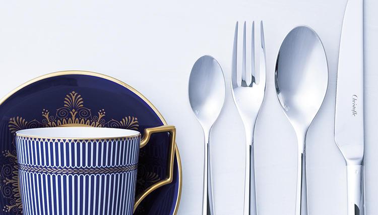 「高級ホテルの朝食か!」とツッコミたくなるほど贅沢気分を味わうには?
