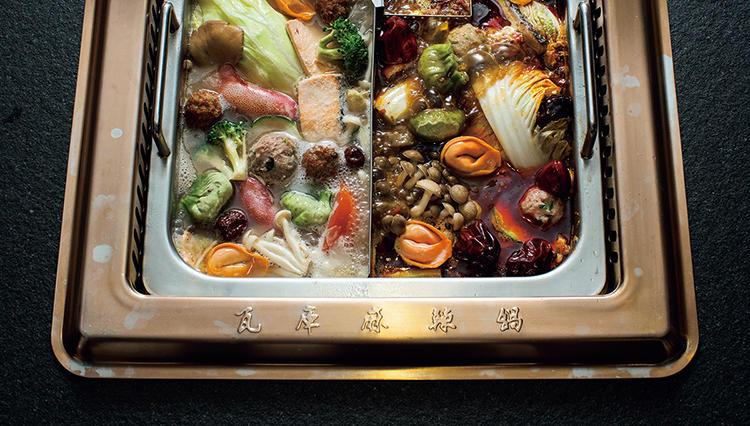 【台湾グルメ】食通を唸らせる美食の街、台中の口福絶品皿6選