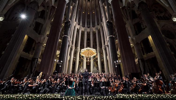 Bunkamura誕生30周年、大野和士氏がオーケストラを率い凱旋公演【ひと言ニュース】