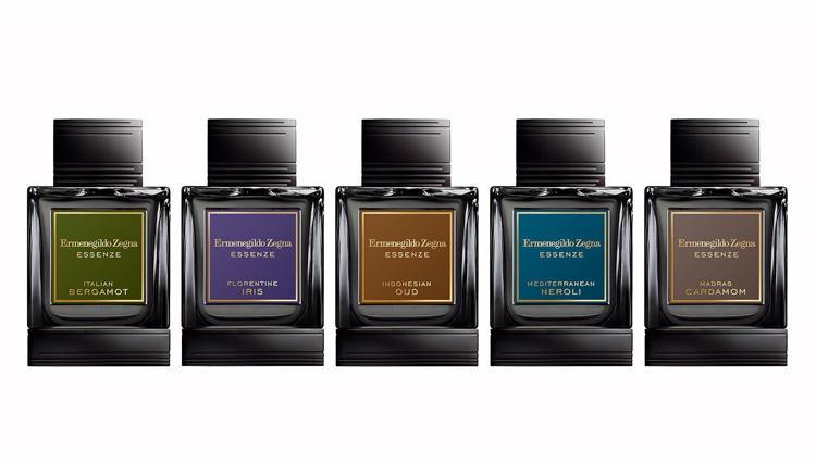汗ばむ季節こそゼニアの「紳士の香り」で差をつけよう【ひと言ニュース】
