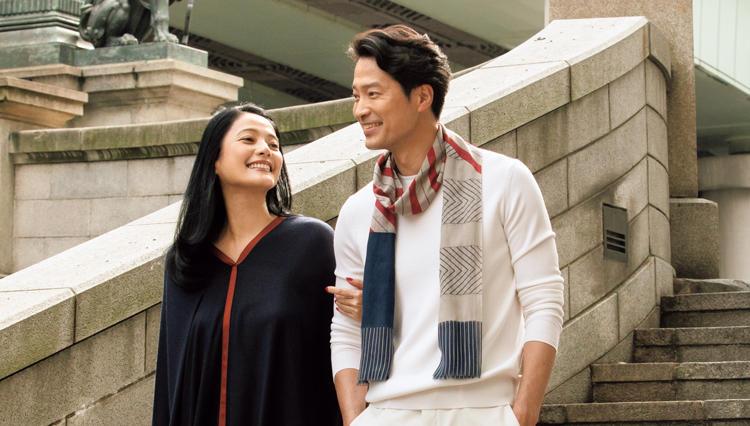 日本橋で訪れたい「文化探訪スポット」5選