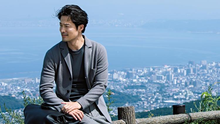 【別府・湯布院】旅人マエカワヤスユキが巡る上質な冒険記