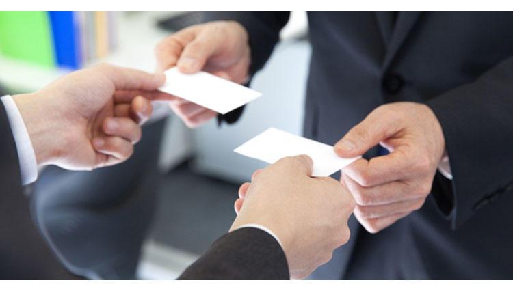 日本企業のビジネスマンに「よく分からない肩書き」の人、増えていない?