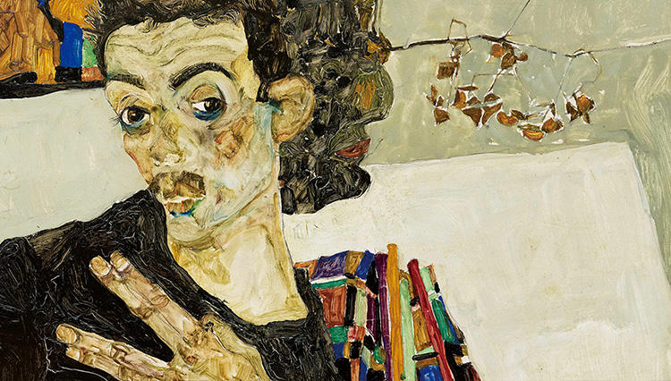クリムト、シーレ、ヴァーグナーらの傑作が生まれた「世紀末芸術」の魅力とは?