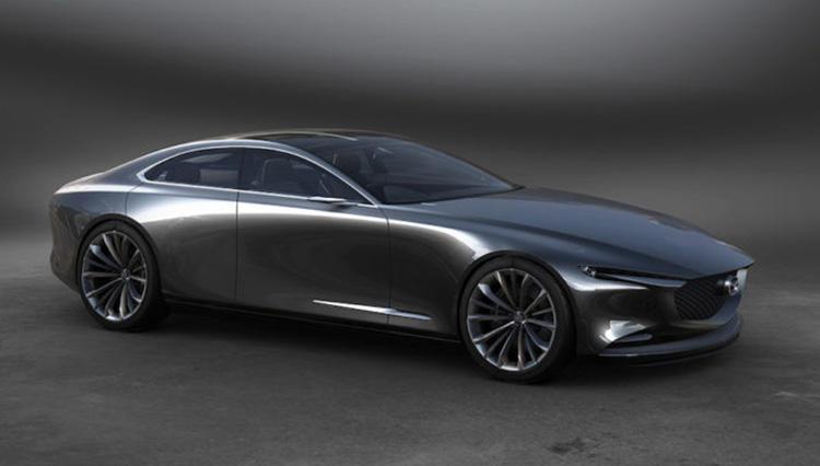 電気自動車開発にまつわるマツダとトヨタ、そしてレクサスの思惑とは?