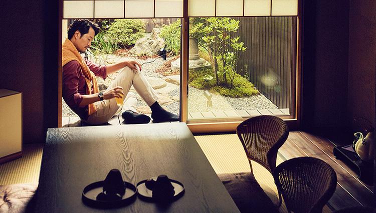 京都の町家を丸ごと楽しめる、非日常の貸し切り宿に行ってきた