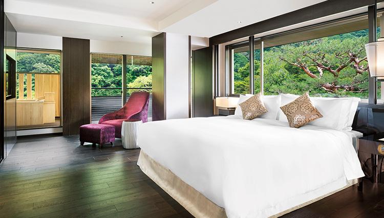 続々オープンする京都のホテル&宿、今泊まるべきは?【2019年冬のおすすめ8選】