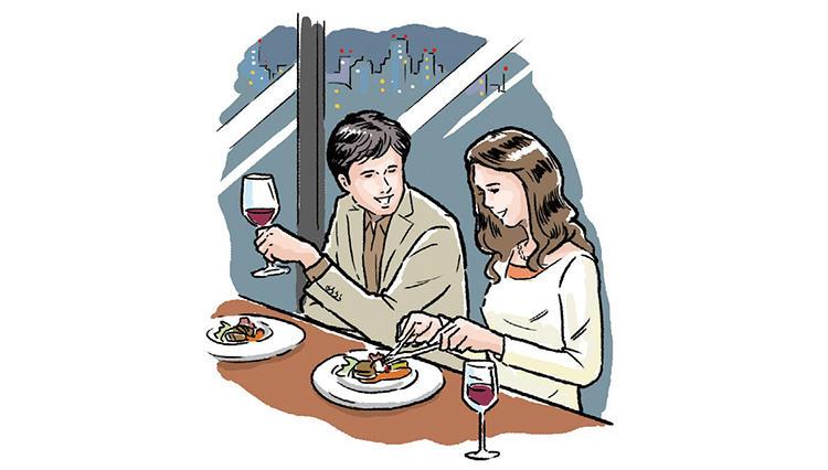 ワインのミニ知識、これくらいは知っておきたい【一流の振る舞いQ&A】