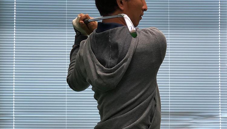 「飛んで曲がらない最新スイングを教えて!」(PART.4)【ゴルフのお悩み解決レッスン vol.11】