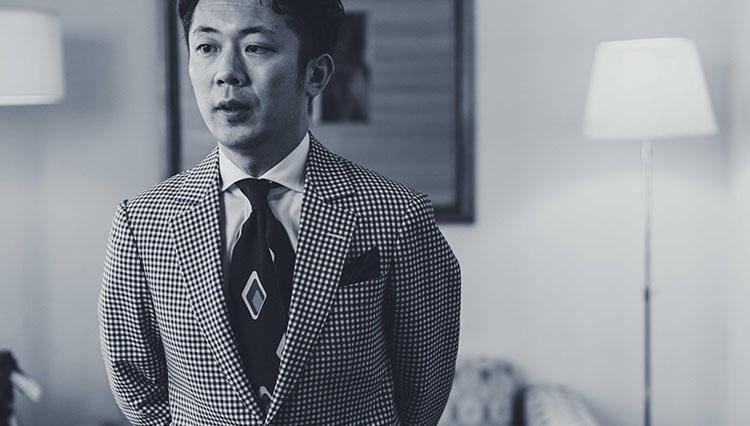 【腕利き職人スーパースター列伝】〜vol.9〜 3倍の努力で夢を叶えたパリの日本人/後編