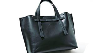 【12月21日まで】「フルラ」の鞄に自分仕様のスタッズをカスタマイズできる!