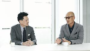 「スーツアカデミー for NEWリーダー」が始動します!
