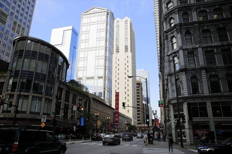 じつは建築とコンテンポラリー・アートの街シカゴはなぜ今、注視に値するか?
