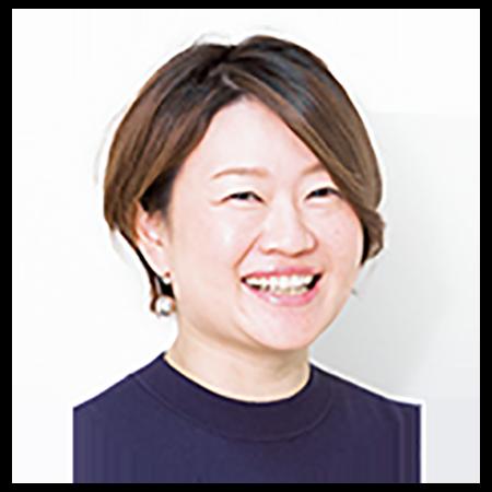 パナソニック ハウジングシステム 事業部営業戦略企画部 上野加奈さん