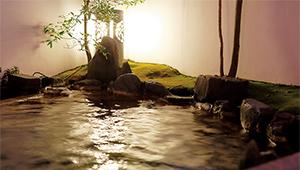 温泉通がこっそり教えるとっておきの湯宿【コラムニスト・中村孝則さん】