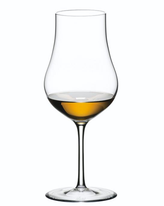 ブランデーグラス