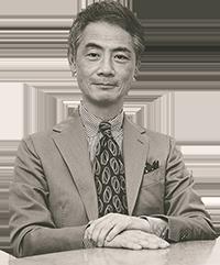 中村達也さん