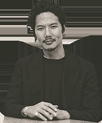 西口修平さん