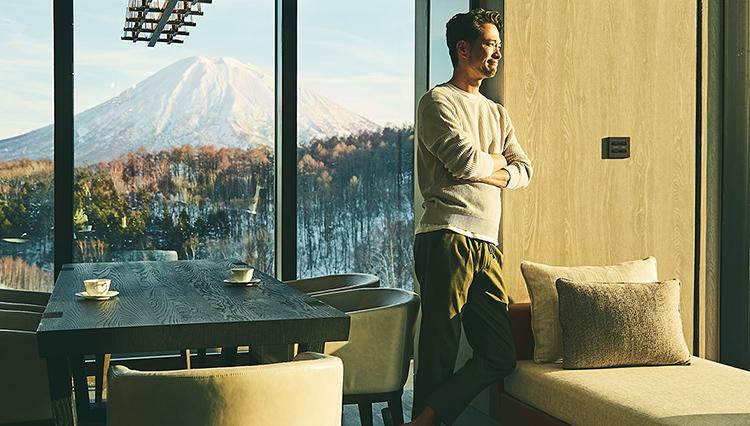 北海道2大スキーリゾート「トマム」「ニセコ」どっちがいい?