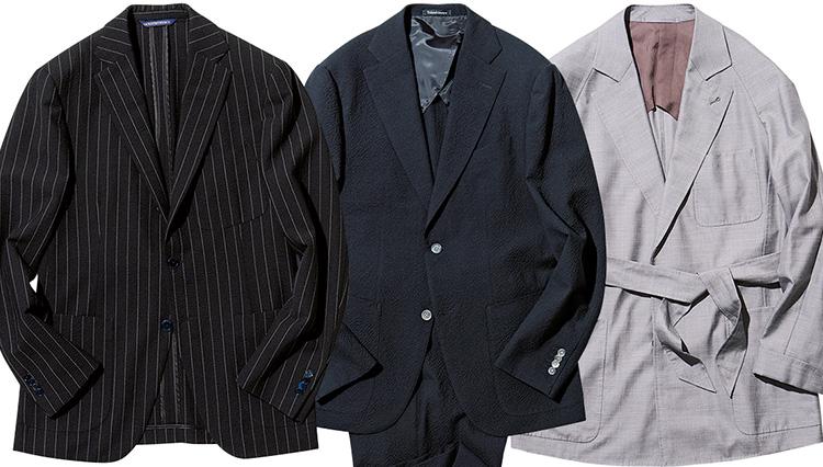 「春の新作服、何が買い?」編集長&ファッション担当が徹底座談会!(前編)